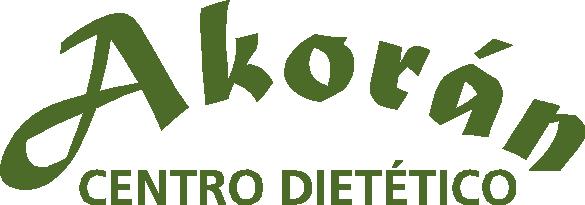 Centro Dietético Akorán